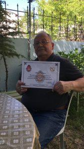 Yazar  Ahmet Yılmaz